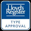 Lloyds TA